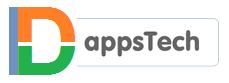 DappsTech