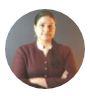 Devsena Mishra, Co-Founder DappsTech